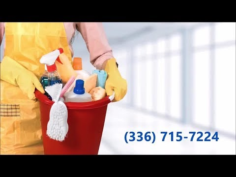 Jamestown NC Office Cleaning Services   336 715 7224  Premier Cleaning Agency