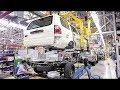 General Motors to shut down Gujarat's first car manufacturing plant. |General Motor| |Breaking News|