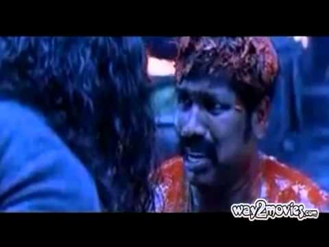 Anniyan Tamil Movie Traile