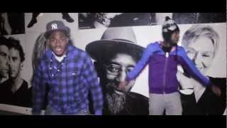 Don Andre Ft. DeeJay Fingers - Too Mix Up [Official HD Video]