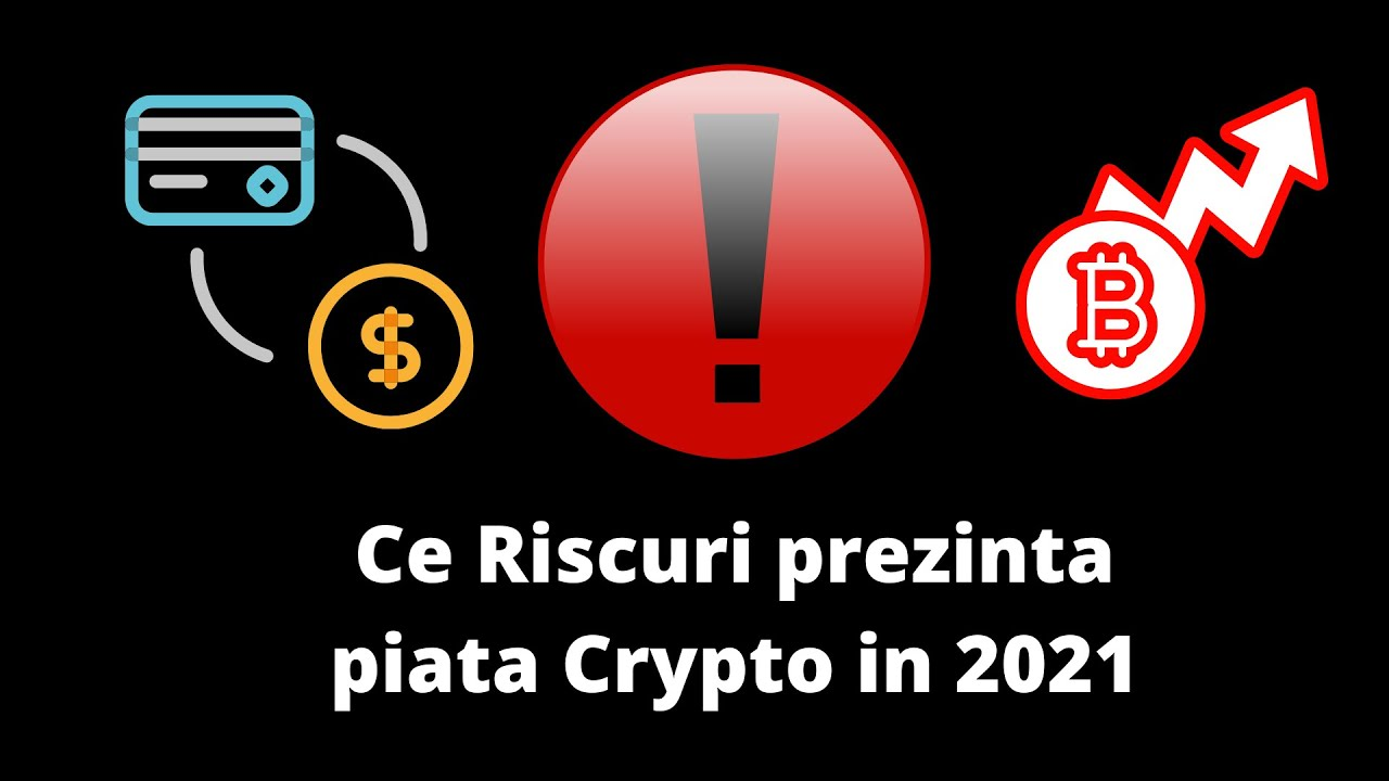 piața de piață cryptocurrency 2021)