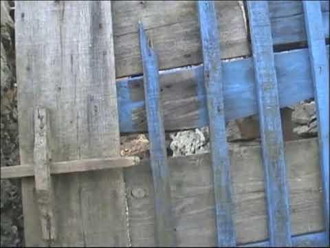 Video 1  Povoação e o seu habitante Sobreira Agadão