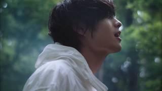 橋本裕太 - NEW WORLD