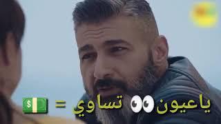 """""""منجة شوكلاتة مكسرات اشطات على عسلات♥"""""""