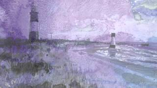 02 Fila Brazillia - Mermaids [Twentythree]