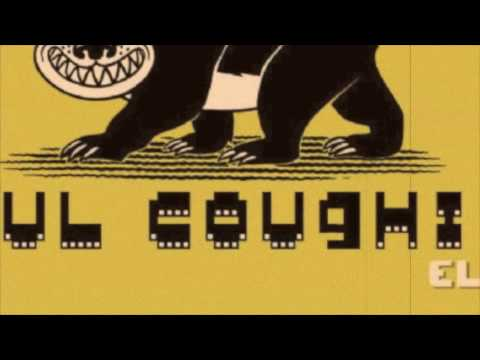 "Soul Coughing- ""Circles"""