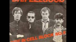 Dr Feelgood - Oyeh! (first album)
