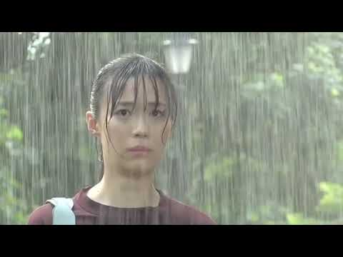 Rebecca Lim interview about her filming process in Thailand