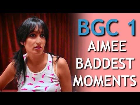 BGC11 REUNION best momentsиз YouTube · Длительность: 13 мин28 с