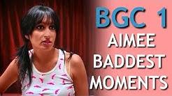 BGC1: Aimee Baddest Moments (HD)