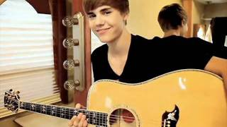Just The Two Of Us ep. 11 Justin Bieber Love Story (RATED R)