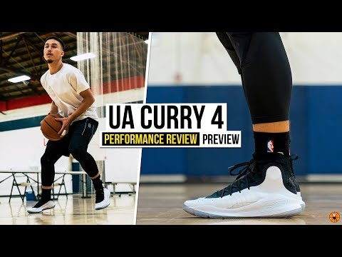 under-armour-curry-4---performance-review