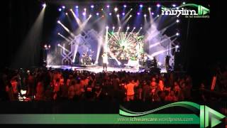 free mp3 songs download - The dubai fountain maher zain mp3