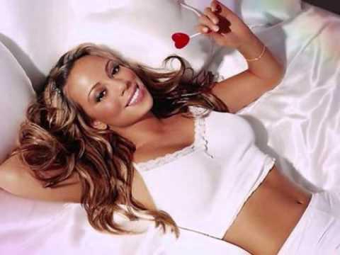 Mariah Carey- Babydoll