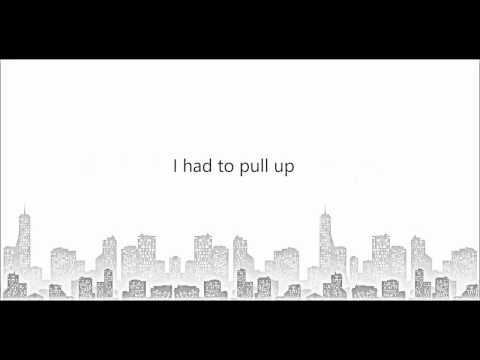 Jason DeruloPull UpLyrics HD