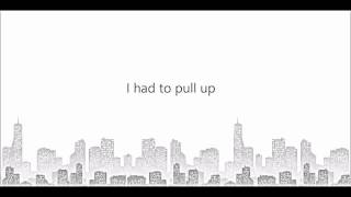 Скачать Jason Derulo Pull Up Lyrics HD
