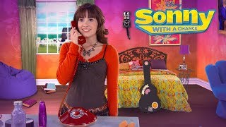 Sonny With A Chance 10 Year Anniversary! | Disney Channel