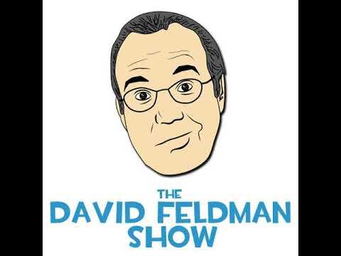 Download Comedy Genius Bill Scheft