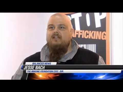 Coverage From Fox 19 Cincinnati Backpage Report