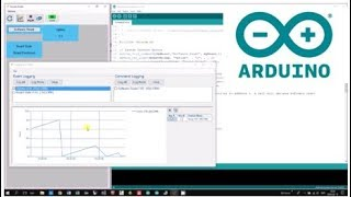 Azande Arduino Example Software Reset