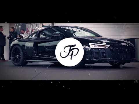 Baby Eazy E - Gangsta Gangsta (Dr. Fresch Remix) | JP Performance - Audi R8 Abholung | Teil 2
