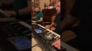 Nikolas &amp Formatia kana jambe - Unde mi-e Iubirea ( Promo )