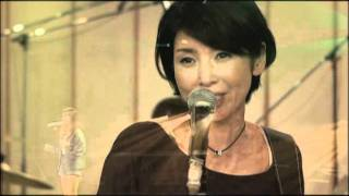 映画「ウタヒメ 彼女たちのスモーク・オン・ザ・ウォーター」 2012年2月...