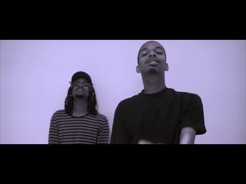 Chuuwee & Trizz - Peso (Patir El Pan) [Official Music Video]