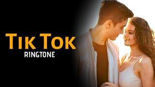Tum Kyun Chale Aate Ho(Kya Mujhe Pyar Hai) | TikTok Ringtone 2019 🎵🔥🔥(Download link in Description)