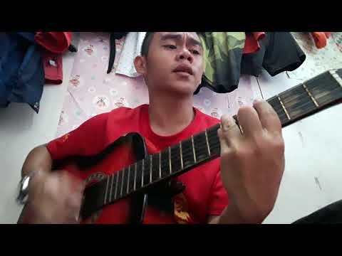 Peransang Kumang(kapok version)lagu iban-by David kasi