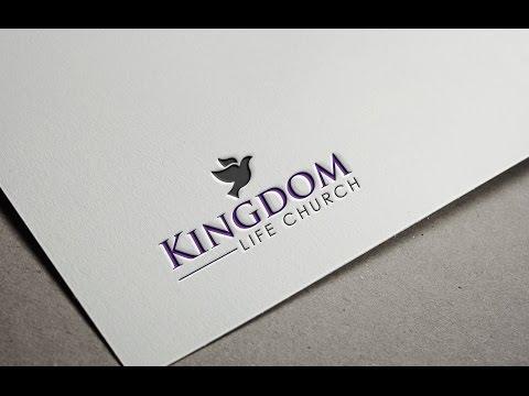 KLC Kingdom Life Church Live Stream