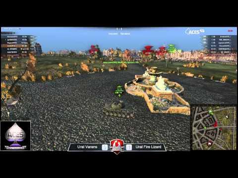 live aces tv2 9514909440 p07