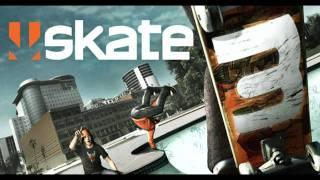 EA Skate 3 Soundtrack / Bim Sherman - Lovers Leap