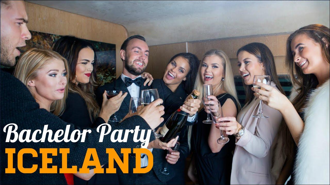 image Wild party girls 52 scene 4