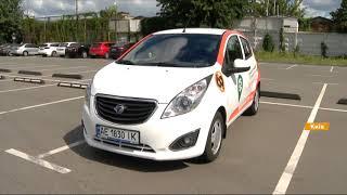 видео Аренда автобуса Киев и по Украине