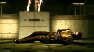 MrLycan Rox-Through: Deus Ex HR: ep 066 Boss #3: Bald Bastard
