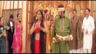 Dohale Purva Hyaache - Ankush Chowdhary, Shweta Shinde, Bharat Jadhav - Ishhya