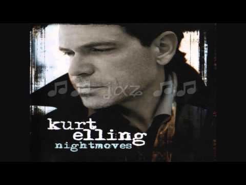 Kurt Elling / A New Body and Soul