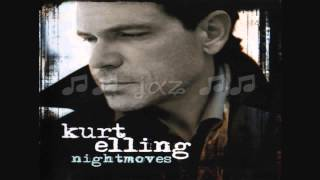 Watch Kurt Elling A New Body And Soul video