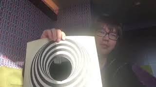 英国レアレコード紹介  #レア盤  vertigo apple pye rare record ブリティッシュ ロック