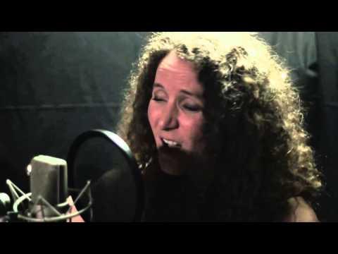 String Theory Concert - Sarah Beatty - 3 - Boomerang Kid