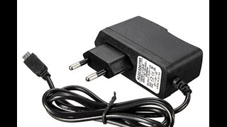 Charger Adapter Cable