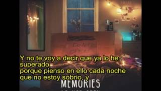 Video The Chainsmokers - Honest subtitulada español download MP3, 3GP, MP4, WEBM, AVI, FLV Februari 2018