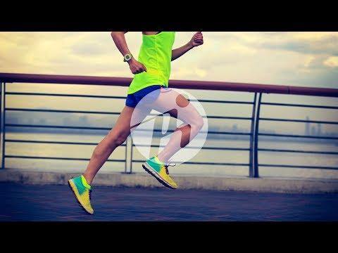 Running Music Mix  - Jogging Music Playlist - Running workout 2017 - Fitness motivation