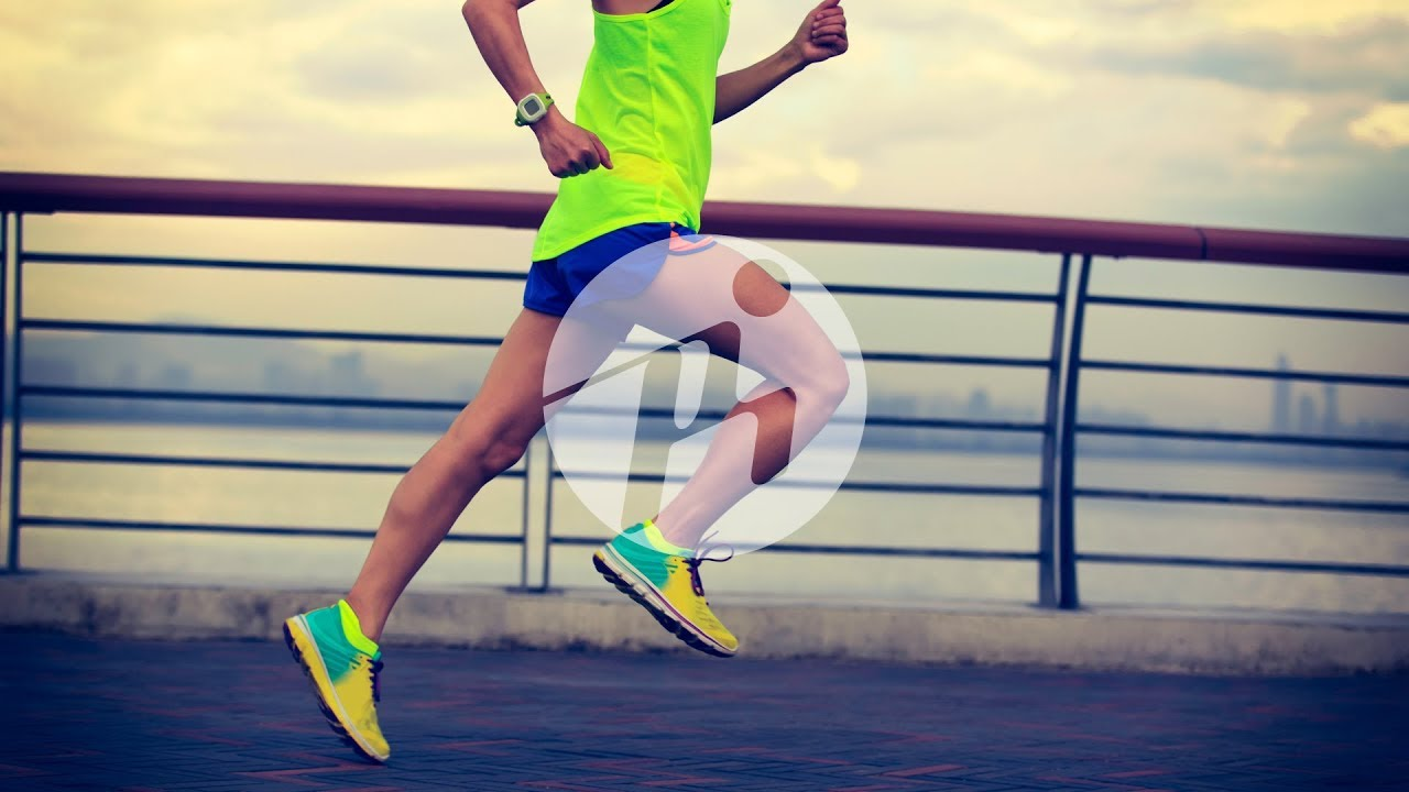 Free download best running songs to mp3 | noteburner.