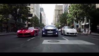 Alan Walker - Faded  Remix New   Car Music Mix   Super Car Max Speed