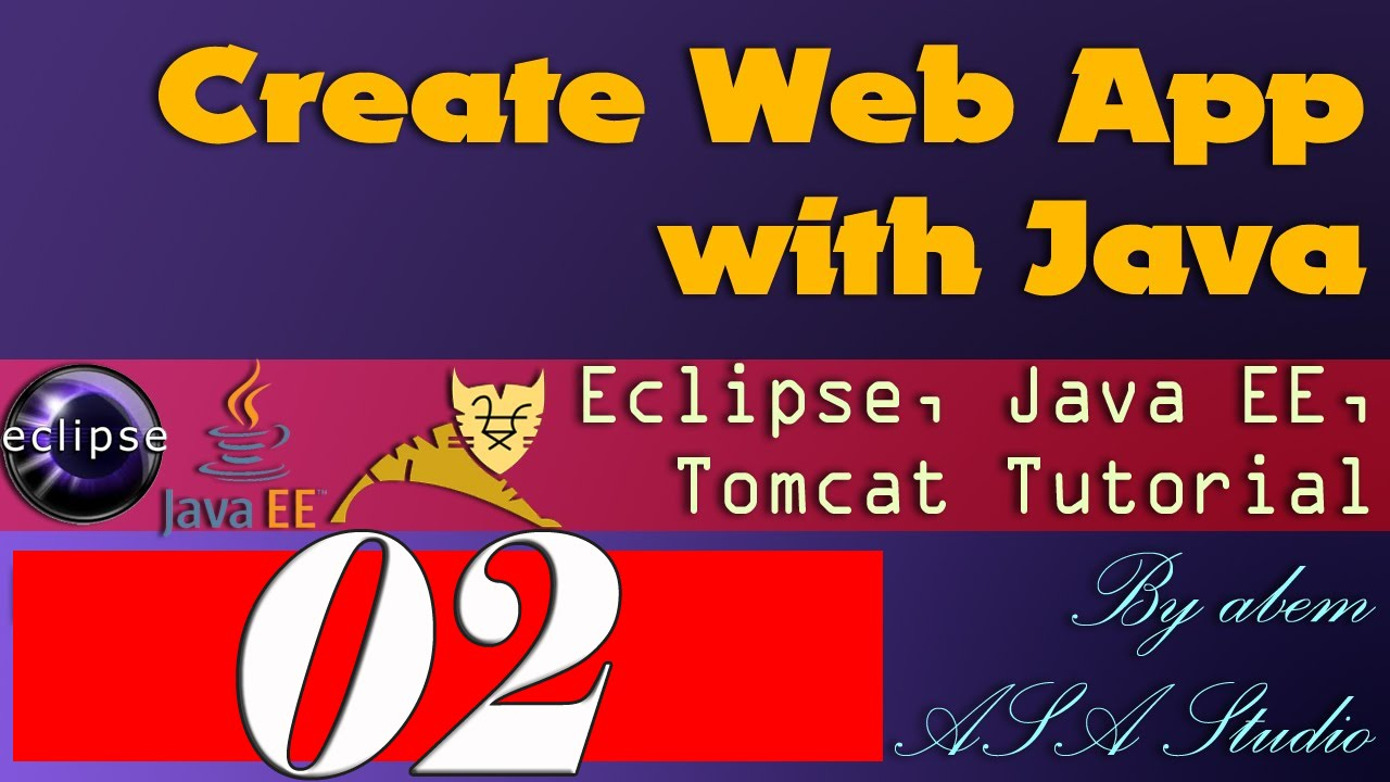 how to create a form in java eclipse