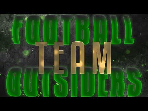 Football Outsiders Team! The BEST Weekly Players of 2015 NFL SEASON! #MyLegacyTeam