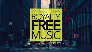 cinematic-music-no-copyright-royalty-free-mystery-investigation-infados