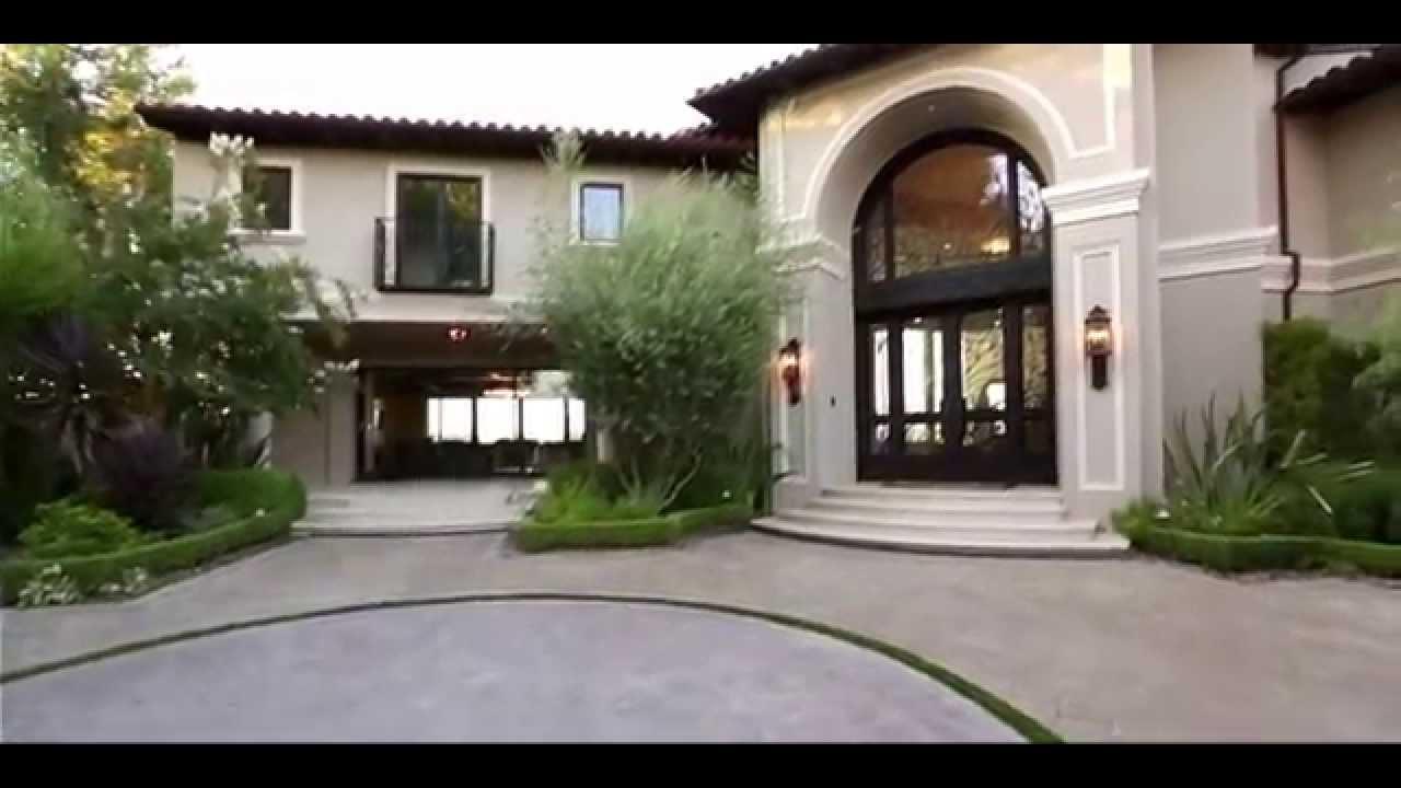 Venta de casa en orlando tampa y miami profesionales en - Casas nuevas en terrassa ...